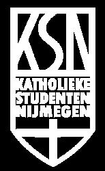 Katholieke Studenten Nijmegen